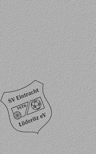 download Sensitive Responsivität: Zur Qualität pädagogischen Handelns im